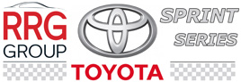 Toyota Sprint Series